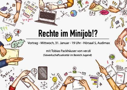Arbeitsrecht Akj Greifswald